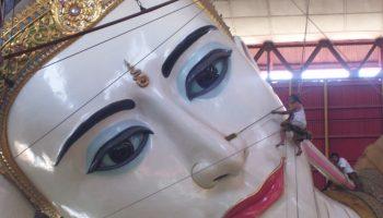 jokiel_doro_100_5976_Chauk Htat Gyi Buddha