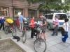 fahrrad-justieren