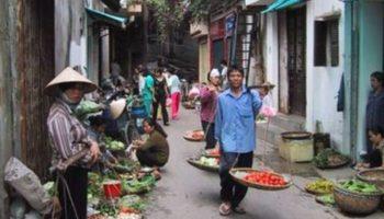 lightbox_Vietnam_Hanoi